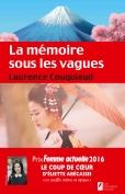 couquiaud_memoire-vagues_COUV.indd